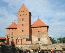 trakai_another